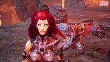 Darksiders 3: Video-Test