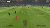 Pro Evolution Soccer 2019: Video-Fazit