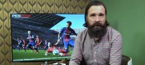 Über Sportspielanalyse, Fußballkultur und Derbydefizite