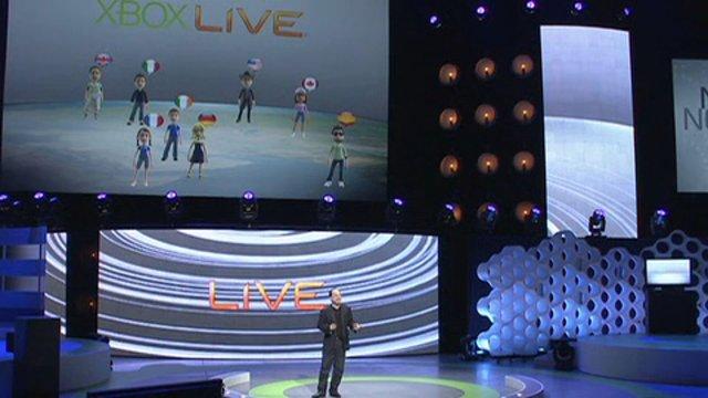 E3 2009-Neuheiten