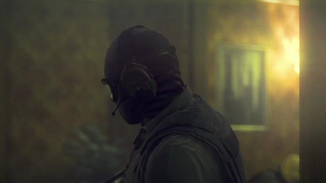 DeusEx DLC-Trailer