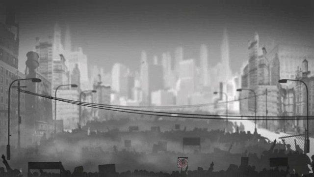 Faith City (Story)