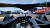 F1 2018: Video-Test