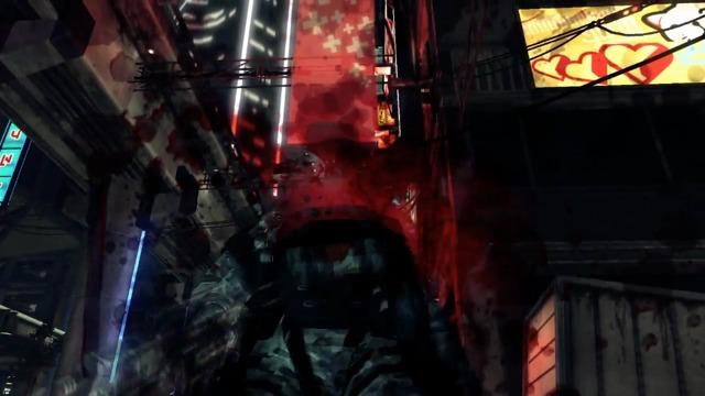 gamesocm-Trailer