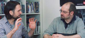 Brauchen Spieletests eine Wertungszahl?