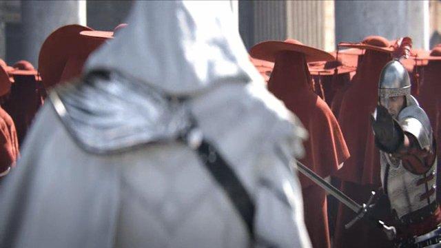 E3-CGI-Trailer 2010