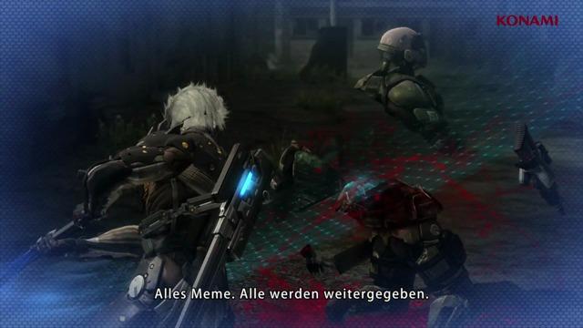 TGS-Trailer (deutsche Untertitel)