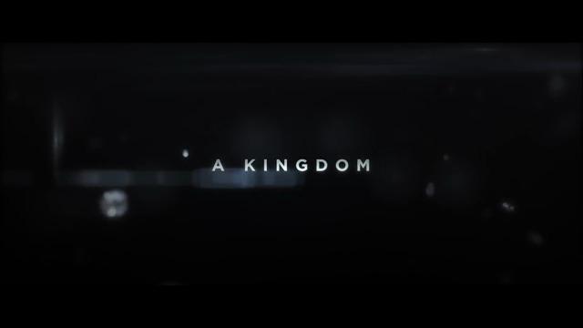 Kingsglaive (Film)