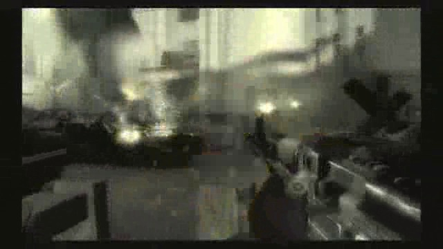 Trailer 1 (HD)