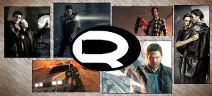 Von der Demoszene bis Max Payne und Quantum Break