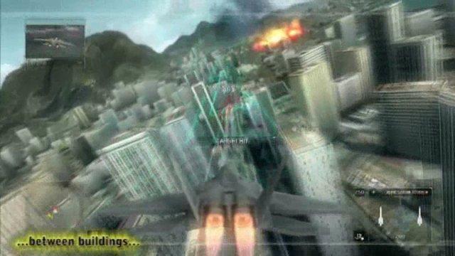 Air-Air-Attack-Trailer