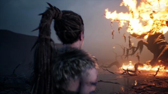 Top 10 der bestätigten E3-Spiele