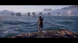 Assassin's Creed Odyssey: Das Vermächtnis der ersten Klinge: Episode 2: Schattenjagd