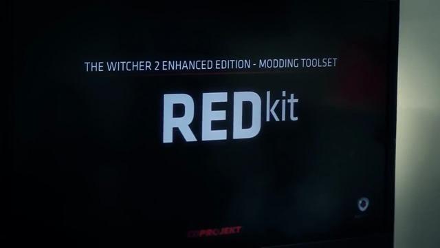 REDkit-Vorstellung