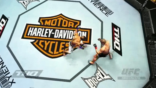 BJ-vs-GSP-Trailer