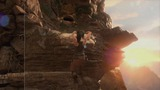 Rise of the Tomb Raider: PC-Tech-Trailer