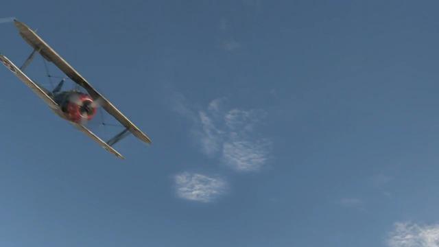 Igromir 2012-Trailer