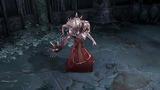 Diablo 3: Reaper of Souls: Patch 2.6.0: Das Schleiermoor und darüber hinaus