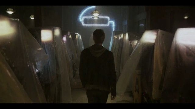 History-Trailer