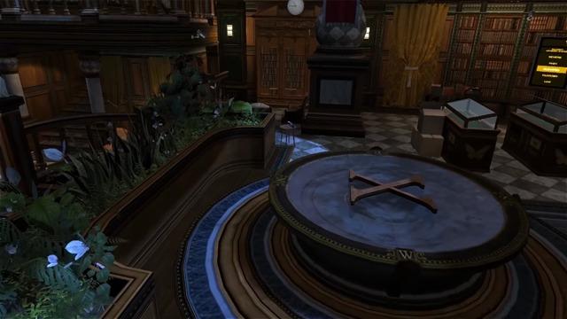 Gear-VR-Trailer