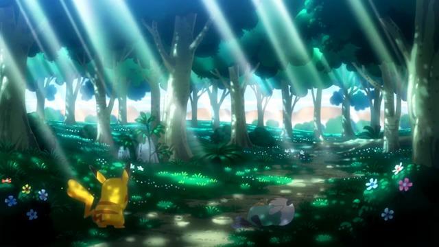 lösung pokemon x