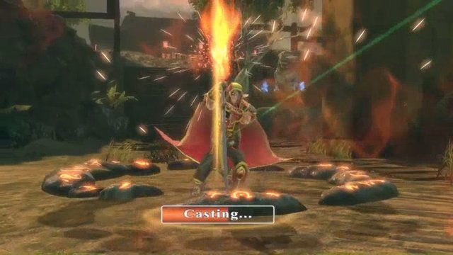 E3-Teaser 2009