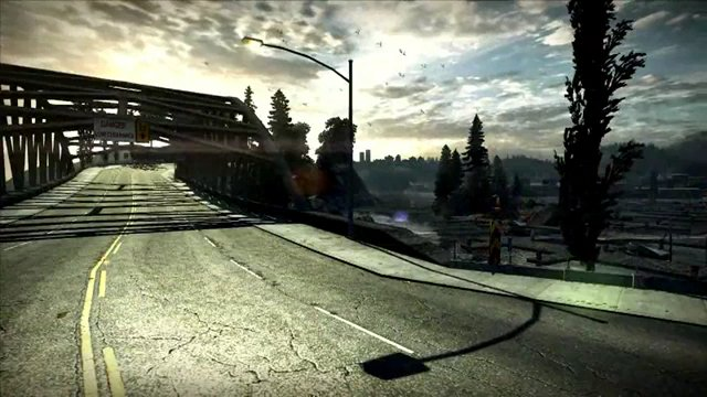 Entwickler-Video 3