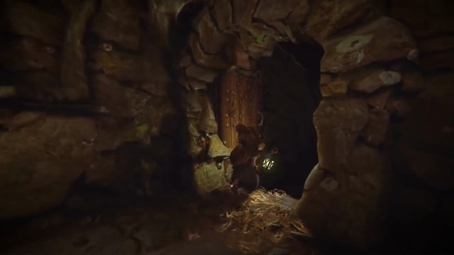 GOG-Trailer