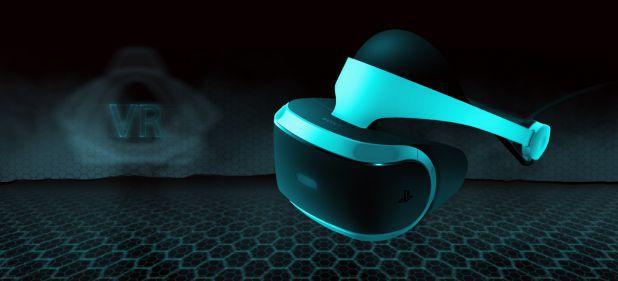 Das VR-System f�r die Masse?