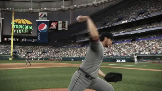 Batting-Trailer