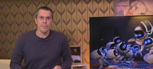 Wie steht es um die Spiele f�r PlayStation VR? Ein kritischer Blick auf Angebot und Defizite.