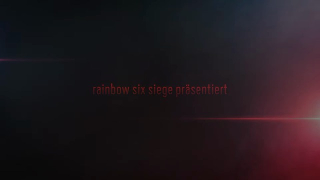 Outbreak: Raumkapsel-Trailer
