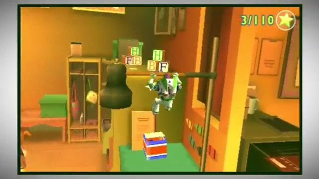 PSP-Trailer