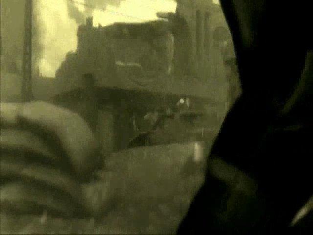 GC 06 Trailer