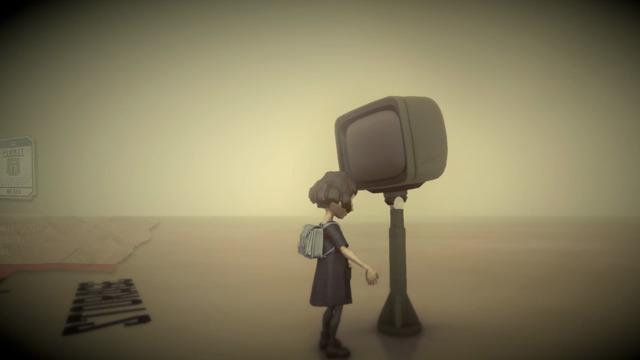 NEU: Video-Vorschau (gesprochen)
