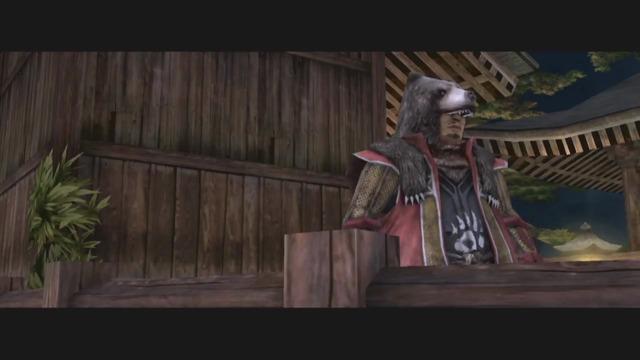 DLC-Trailer