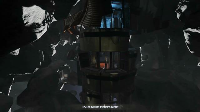 Moonrise-Trailer