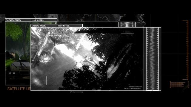 Myanmar-Trailer