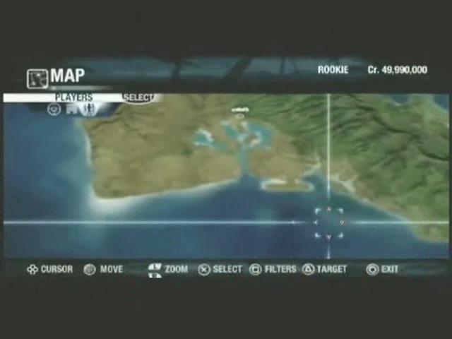 Trailer (PSP)