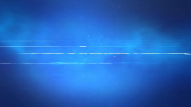 Launch-Trailer Deutschland