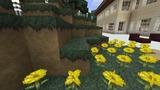 Microsoft: Übernahme von Mojang (Minecraft)