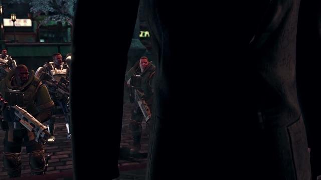 Slingshot-DLC-Trailer