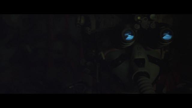 Spec Ops-Trailer