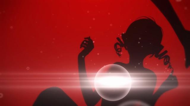 Full Body: Japanischer Trailer #2