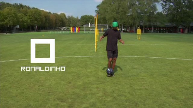 Blind Keepy Uppie-Trailer