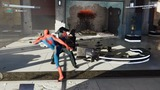 Marvel's Spider-Man: Video-Vorschau