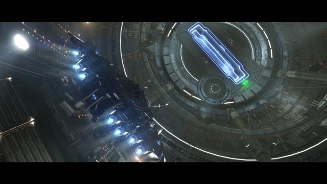 Frontier Expo 2017: 2.4 Teaser