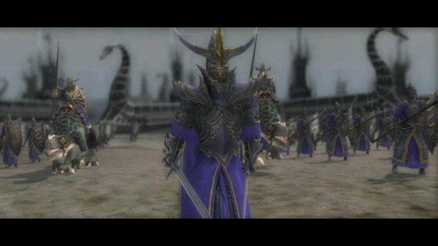 E3-Trailer 2008