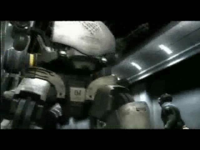 PC-Trailer 1