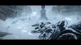 Frostpunk: Cinematic Launch Trailer